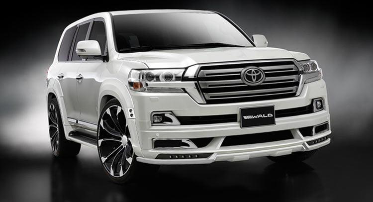 Toyota-Land-Cruiser